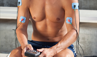 how compex works